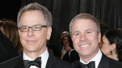 Zedan & Meron Returns As Producers In Oscars 2015