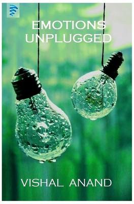 emotions-unplugged