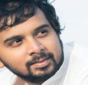 Acting is what I am: Namit Das