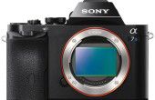 Sony A7S- The New Generation Digital Cameras lined up to bring a revolution