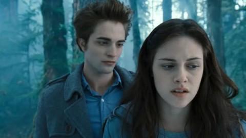 "Goldcrest Sues Summit Over ""Twilight"" Finance-Fraud"