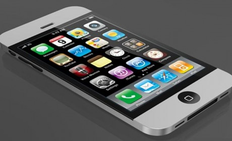Apple may launch iPhone 6 in August