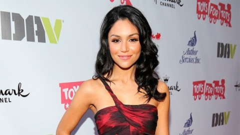 Bianca Santos To Cast in The DUFF