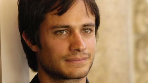 Cannes CountDown : Gael Garcia – A Jury