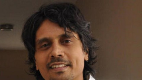 Nagesh Kukunoor to direct a movie on blind-child