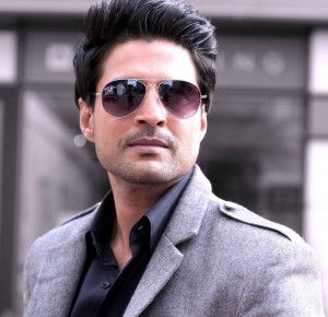 I am bothered about scripts then the zero's in pay checks: Rajeev Khandelwal
