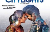 Citylights : Movie Review
