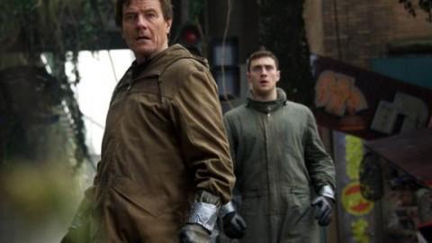 Godzilla – Latest Teaser Released