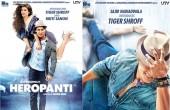 Heropanti – Movie Review
