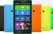 Nokia XL – Nokia's latest Android smartphone
