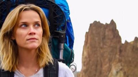 Wild: On For An Oscar Friendly 5th Dec Release