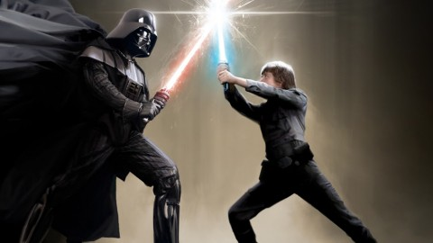 Star War Journeys: Mobile Games To Woo Audiences