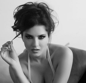 In chatty and catty talk with Sunny Leone