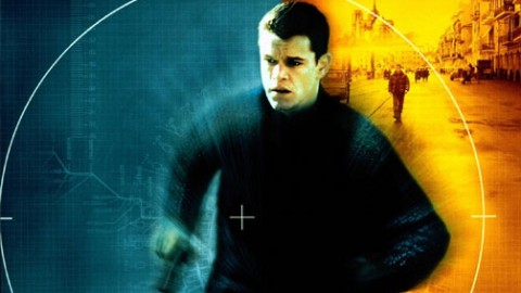 Universal Moves Bourne 5 To July 2016