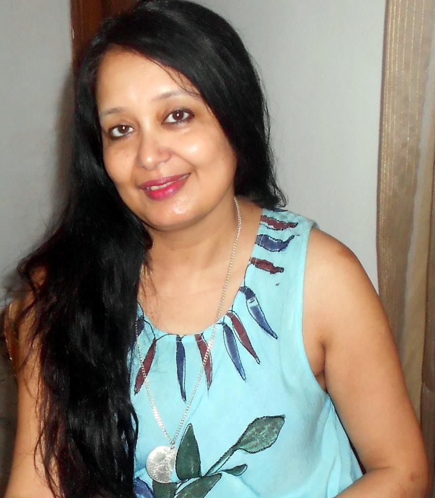 RashmiSingh