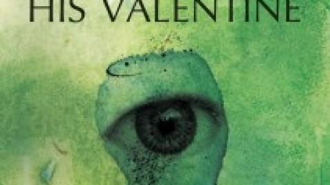 The Poet & His Valentine – Ananya Chatterjee's new book
