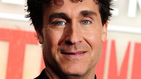 Victory to Be Remade By Doug Liman