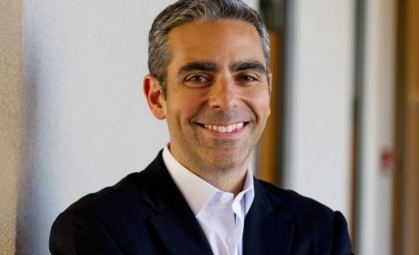 eBay's PayPal head David Marcus to join Facebook
