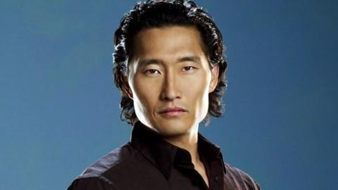 Kim Joins The Insurgent cast