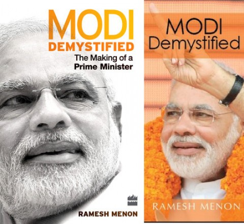biography of narendra modi a political phenomenon essay Narendra modi completed his master's in political science in 1983 from gujarat university questions & tasks related to narendra modi essay: write an essay on the prime minister of india.