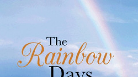 The Rainbow Days – Book Review