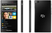 The BlackBerry Z3 – A fantastic entry-level smartphone