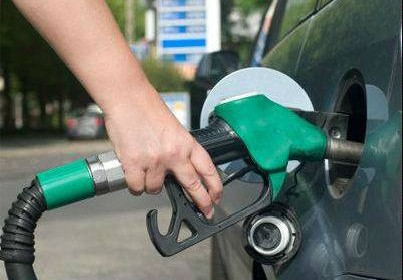 Diesel price deregulation may happen by end of the year