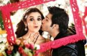Movie Review: Humpty Sharma Ki Dulhania