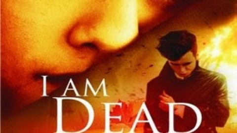 Book Review: I am Dead but my heart beats