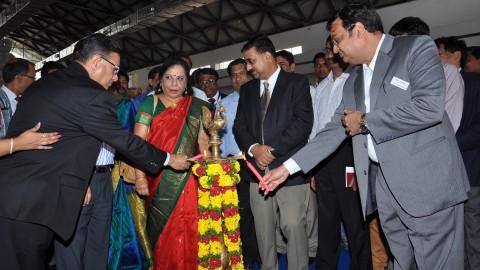 Travel & Tourism Fair, TTF in Hyderabad