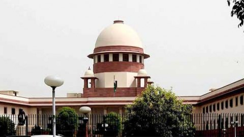 SC bats for strong Juvenile Justice Act