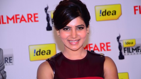 "61st Idea Filmfare Awards 2013 – ""Unveiling the nominations"""