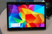 The Best Ever Android Tablet taking over the Market – Samsung Galaxy Tab S 8.4