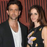 Sussanne Roshan claimed Rs 400 crore from Hrithik as divorce settlement