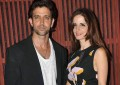 Sussanne Roshan claimed Rs 400 crore from Hrithik as divorce settlement?