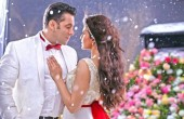 'Kick' Movie Review by Abhirup Dhar