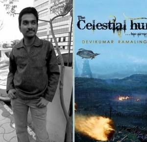 Exclusive Interview with Devikumar Ramalingam