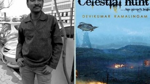 Exclusive Interview with Devikumar Ramalingam