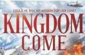 Book Review: Kingdom Come