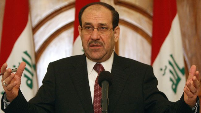 Iraq Crisis: Battle on to reacquire the dam; PM Maliki resigns.