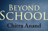 Book Review: Beyond School