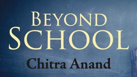 Book Review: Beyond School