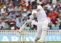 England piles on India's agony