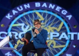 AB recreates Agneepath magic on KBC
