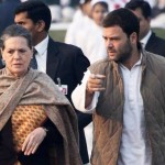 More trouble for Sonia, Rahul in National Herald case