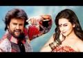 First look of Rajinikanth-Sonakshi Sinha starrer 'Lingaa' revels