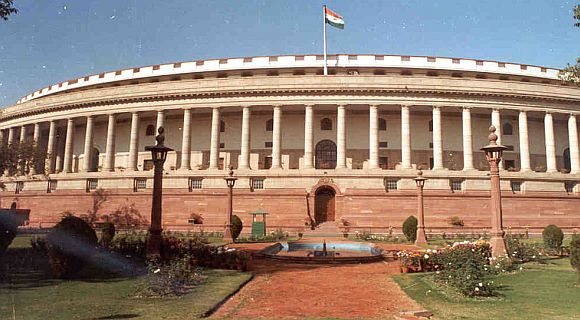 Rajya Sabha passes Judges Appointments Bill