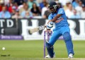 India secures easy win in 3rd ODI