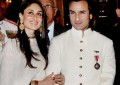 Kareena Kapoor says government not to take back Saif's Padma award
