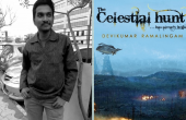 Book Review: The Celestial Hunt